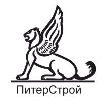 Рябов А.В.